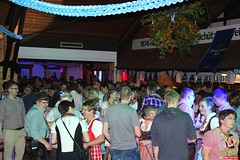 Oktoberfest-2017-118.jpg
