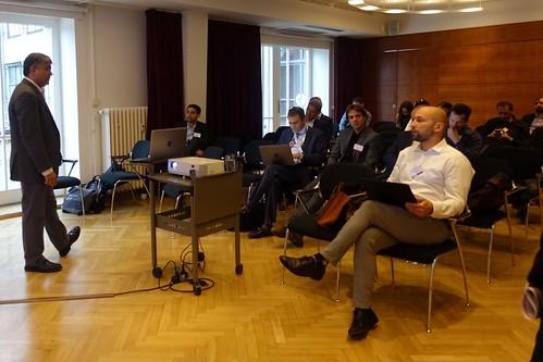 EPIC Venture Start Up Entrepreneurship Forum (126)
