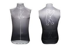 Konstructive-Bike-Wear-NanoCarbon-Vest