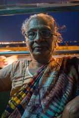 Mumbai - Bombay - Dharavi slum tour-50