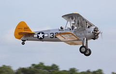 STEARMAN_15b (jerome.buescher) Tags: spearman pt17 model75 boeingb75n1 vn2s3