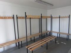 cycle-racks.com-Bench-Seating-Changing-Room-2-2