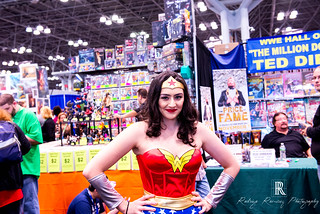 NYCC -222