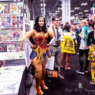 NYCC -210