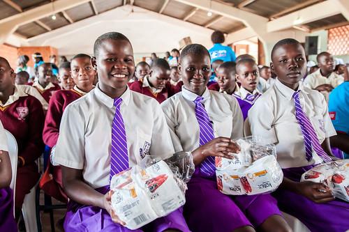 international-day-of-the-girl-child-uganda-2243