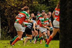 JK7D9661 (SRC Thor Gallery) Tags: 2017 sparta thor dames hookers rugby