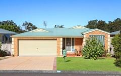 10 Sohrabi Place, Lake Munmorah NSW