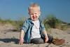 066 vd Ende kids (gabrielgs) Tags: photoshoot photography family fotografie familie fotoshoot portrait portret vdende willem ilona