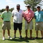 "Wrestling Golf Outing 2017<a href=""http://farm5.static.flickr.com/4458/37051906454_b09bae98fc_o.jpg"" title=""High res"">∝</a>"