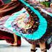 Dancer Performance Dancing Arts Culture And Entertainment Performing Arts Event Human Leg Outdoors Ballet Grace Skirt Dancing Dance Nsnfotografie Lifestyles Women One Woman Only Human Foot