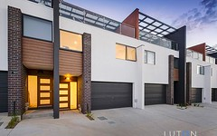 81/2 Rouseabout Street, Lawson ACT