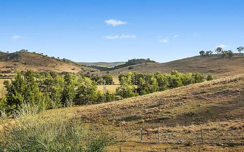 Lot 97, 920 Windeyer Road, Mudgee NSW