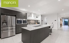 2 Corey Way, Point Cook VIC