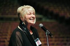 Sharon Resch-17