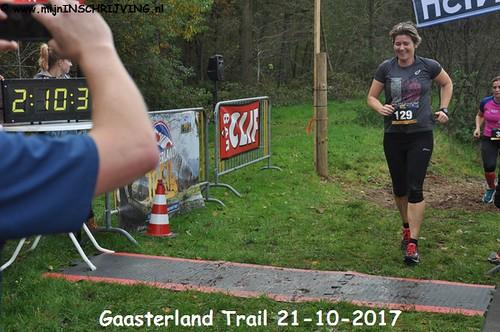 GaasterlandTrail_21_10_2017_0106