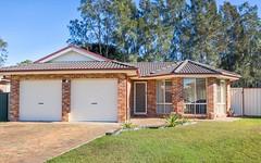 11 Devoy Place, Hallidays Point NSW