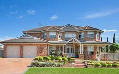 13 Portmadoc Drive, Menai NSW