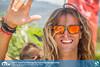IKA TTR EUROPEANS-HANGLOOSEBEACH-ITALY-DAY4 (25 of 36) (kiteclasses) Tags: yogdna youtholympics olympicgames kiteracing ikaboardercross ika sailing gizzeria hangloosebeach italy