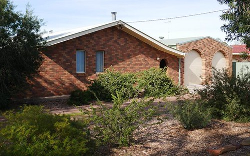 104 Petersham Rd, Leeton NSW