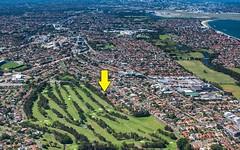 60 Battye Avenue, Beverley Park NSW