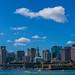 City+Of+Boston+%28Panoramic+Image%29