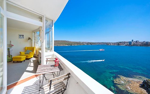 64/1 Addison Rd, Manly NSW 2095