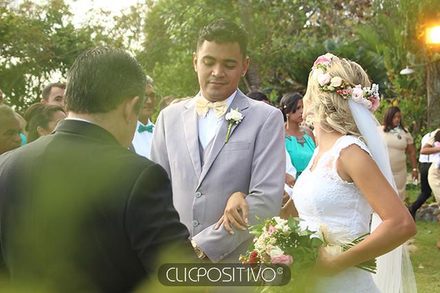Camilla & Luiz Carlos (99)