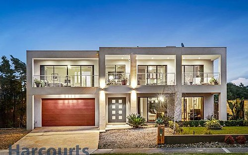 39 Waterview Dr, Cairnlea VIC 3023