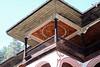 Rila Monastery (Malcolm Bott) Tags: bulgaria europe abbeyspriories heritage worldheritagesite rila kyustendil