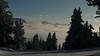 17 (Julien Maury) Tags: chamrousse ski 2015