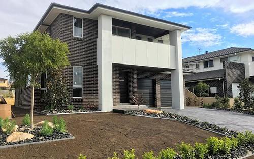 61 Melrose Street, Middleton Grange NSW