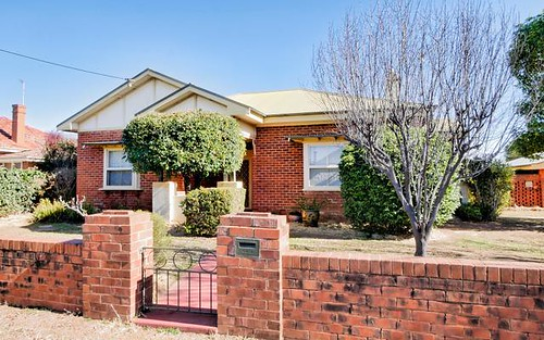 21 Smith St, Dubbo NSW 2830