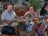 Plakias (11 van 19) (Jan Enthoven) Tags: vakantie griekenland kreta zon panorama landschap plakias kust strand maaltijd restaurant holidays greece crete vista sun landscape coast beach meal