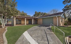 3 Packard Close, Killarney Vale NSW