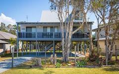 15 MacDougall St, Corindi Beach NSW