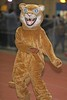 D192525A (RobHelfman) Tags: crenshaw sports football highschool losangeles vistamurrieta mascot