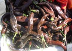 Frutas y verduras en mercado en la calle The Embarcadero San Francisco California EEUU 17 (Rafael Gomez - http://micamara.es) Tags: frutas y verduras en mercado la calle the embarcadero san francisco california eeuu