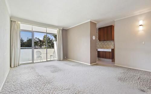 10/6 Longueville Rd, Lane Cove NSW 2066