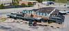 HiLo_Club (2 of 9) (Tony Gaeddert) Tags: braums classencircle djimavicpro drunkenfry hiloclub aerialview classengrill