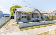 1 George Street, Mayfield East NSW