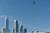 Fleet Week 10-2017 (daver6sf@yahoo.com) Tags: portofsanfrancisco fleetweek blueangles