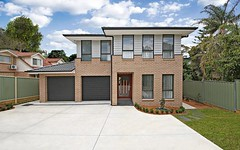 79A Hydrae Street, Revesby NSW