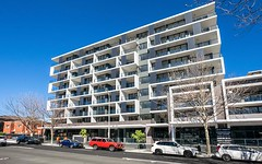 A607/41 Crown Street, Wollongong NSW