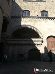 gita_viterbo_palazzo_farnese_2017_associazione_rugantino_12