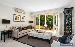 2/15 Park Avenue, Gordon NSW