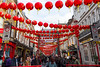 China town London (myfrozenlife) Tags: england london uk chinatown trip canon travel 7d vacation