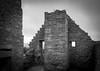 Craigmillar Castle Edinburgh A Symphony in Stone (47) (PHH Sykes) Tags: craigmillar castle edinburgh historic environment scotland