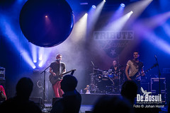 2017_10_27 Bosuil Battle of the tributebandsMUS_6584- A-Muse Tribute Johan Horst-WEB