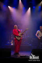 2017_10_27 Bosuil Battle of the tributebandsMUS_6529- A-Muse Tribute Johan Horst-WEB