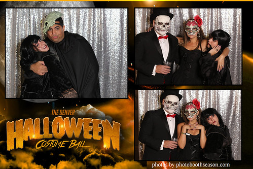 """Denver Halloween Costume Ball • <a style=""""font-size:0.8em;"""" href=""""http://www.flickr.com/photos/95348018@N07/37317180624/"""" target=""""_blank"""">View on Flickr</a>"""